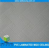 中国は室内装飾のためにPVCきれいな天井を修飾した