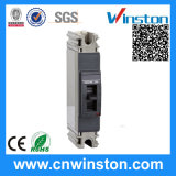 Ezc Series Highquality Moulded Case Circuit Breaker met Ce