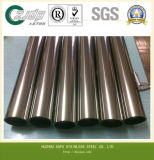Fabricante inoxidable de China de la pipa de acero de ASTM 304