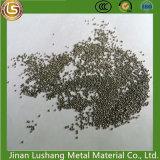 0.5mm/Stainless matériau de l'acier 304