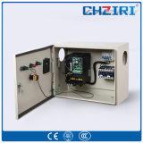 Шкаф инвертора Chziri для малого инвертора IP54 силы