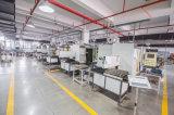 Tipo fare un passo/passo passo del connettore del NEMA 23/motore di punto per la macchina per cucire di CNC