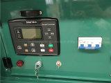 O melhor preço 40kw/50kVA gerador diesel Arrefecidos a água (4BTA3.9-G2) (GDC50*S)