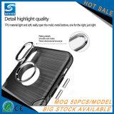 Accessori del telefono del campione libero per il bordo di Samsung S7