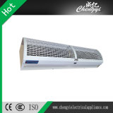 Fornitore classico del portello della cortina d'aria di flusso trasversale di buona qualità di stile/aria