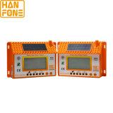 Controlemechanisme van de Verwarmer van het Water van Hanfong het Zonne30A (ST5-30)