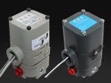 Электрогидравлический клапан пневматического датчика (I/P)