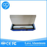도매 알루미늄 호일 Rolls