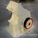 熱い広の販売アプリケーションハンマー・クラッシャーの小さいハンマー・クラッシャー機械