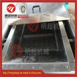청과를 위한 냉각 기계를 미리 조리하는 스테인리스 거품