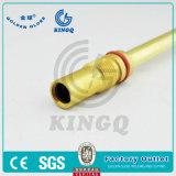 Kingq Wp-27p Ar Refrigerada TIG Torch Parts