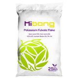 Super калийных удобрений Humate цена
