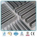 Purlin galvanizado da boa qualidade C de China para a construção do telhado