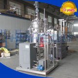 ヨーグルトのための衛生発酵の混合タンク