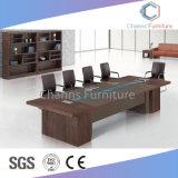 Proveedor de China moderna de madera negra de recepción (CAS-TM31415)
