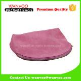 Mehlkloß-Form-Rosa-Farben-kosmetischer Multifunktionsbeutel