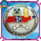기념품 동전 선물 (m-cc39)를 위한 금속 도전 동전