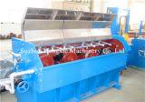 Macchina di alluminio Hxe-17mds di trafilatura
