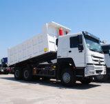 Тележка сброса низкой цены 6X4 Sinotruck HOWO для экспорта