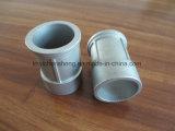 ステンレス鋼の投資鋳造ベアリングアクセサリ