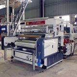 máquina de una sola capa del estirador de la película de 1250m m (CF 1250)