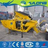 Julong neue Qualitäts-Minigoldbagger