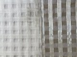 Geocomposite de alta resistencia de los hilados de polyester y del geotextil no tejido
