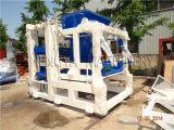 Automatischer Betonstein Qt10-15, der Maschine herstellt