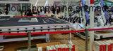 CNC de de Automatische Machine/Lijn van het Glassnijden