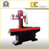 파는 물통 CNC 용접 기계
