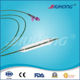2.8mm Endoscopic Channel! ! Ercp를 위한 팽창시킴 Balloon Catheter
