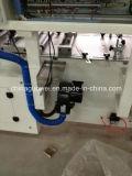 Машина осмотра PVC высокоскоростная (GWP-300)