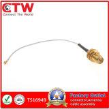 SMA к сборке кабеля Ipex