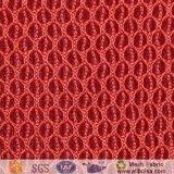 A1789 последней прибыть и бесплатные образцы ткани Mesh крестовины
