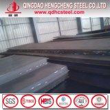 09cupcrni-a SPA-H Cortenの鋼鉄価格のCortenの鋼板