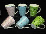 Tazza della porcellana & di ceramica