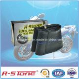 Motorrad-Gummireifen für inneres Gefäß 2.75-17