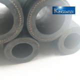 10 Rubber Industriële Slang van het Zandstralen van de staaf zandstraalt de StandaardSlang