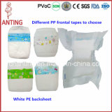 Aria Laid Paper Feature e Babies Age Group Sunny Baby Disposable Diapers