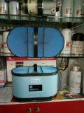 32906801 Китай Воздушный фильтр воздушный фильтр 876069 производителя Jcb Af1856 AF4700K