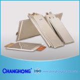 Changhong Ultra-Low Temperature Lithium-Ion Cell Series