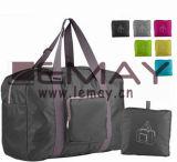 Förderung-Gepäck-faltbare Kleidersäcke