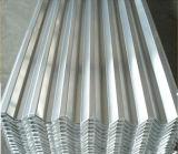 По системам SPCC SGCC DX51d листов 24 оцинкованной стали пластины катушки ASTM A653 JIS3302