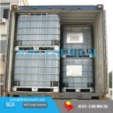 Mistura de betão Policarboxilato Superplasticizer Jf-Pl1