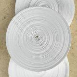 De polyester Geïsoleerde Hitte van de Band - inkrimpbare Riem voor Isolatie