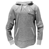New Design for Men's Fashion Casual Hoodie