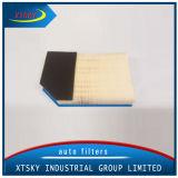 Xtsky Filtro de aire PU de alta calidad 8638600