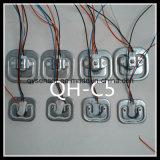 Mini celle di caricamento della scala del peso corporeo con 3 collegare (QH-C5)