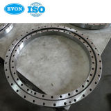 (VU140179) Anillo de rotación de la excavadora de cojinete de giro hidráulico