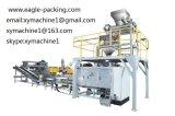 Heavy Bag Verpackungsmaschine